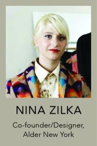 coalition_member_nina_zilka